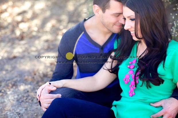 Jenna & Brian Engagement 50-XL