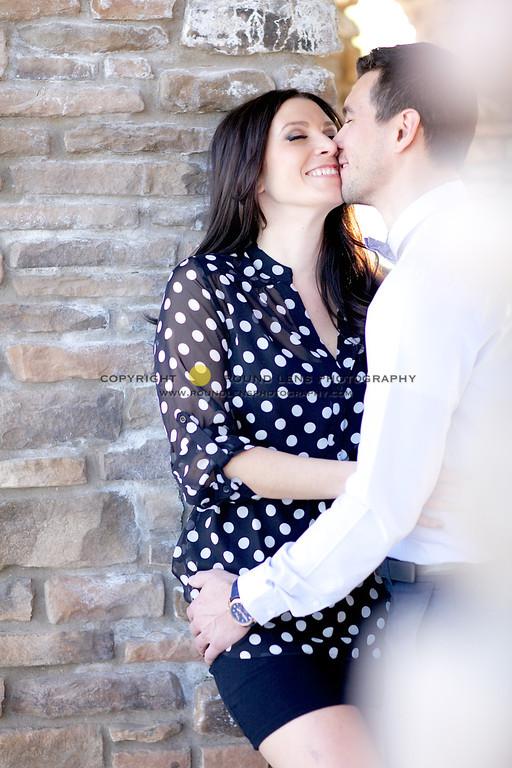 Jenna & Brian Engagement 63-XL