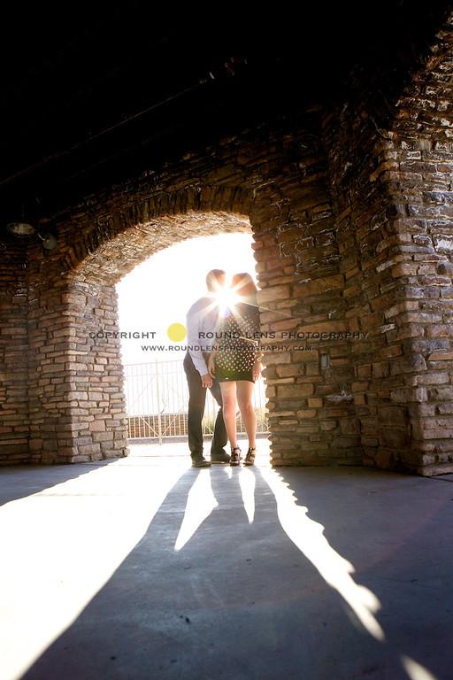 Jenna & Brian Engagement 66-XL