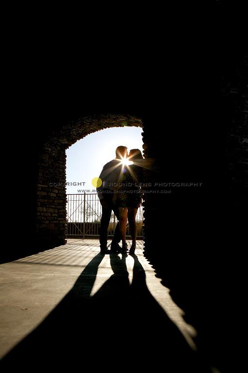 Jenna & Brian Engagement 67-XL
