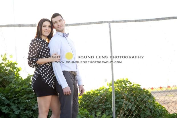 Jenna & Brian Engagement 77-XL