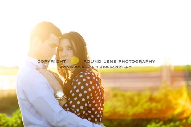 Jenna & Brian Engagement 79-XL