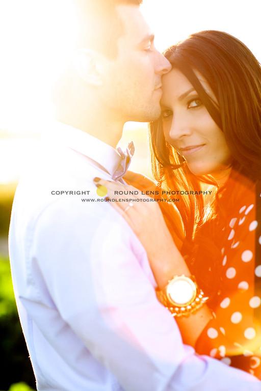 Jenna & Brian Engagement 83-XL