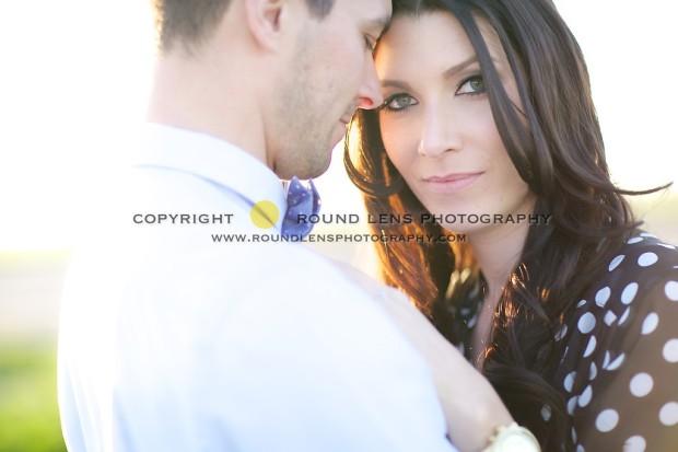 Jenna & Brian Engagement 85-XL
