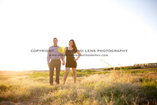 Jenna & Brian Engagement 92-XL