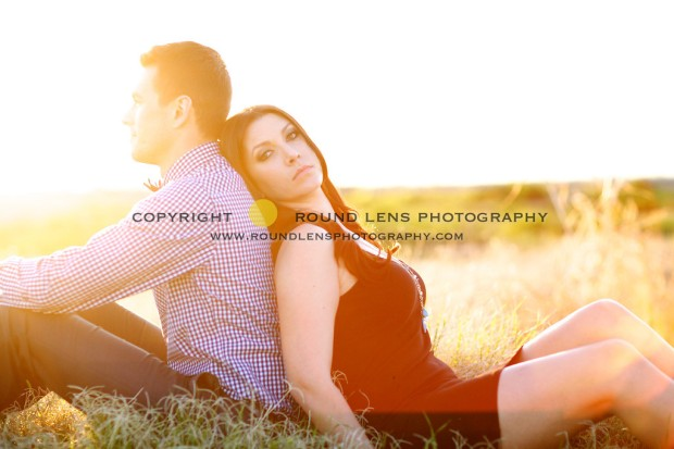 Jenna & Brian Engagement 99-XL