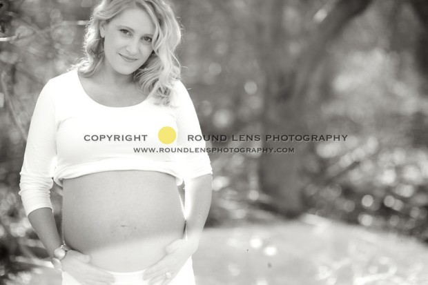 Jennifer Maternity 49-L