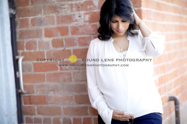 Sara Maternity 14-XL