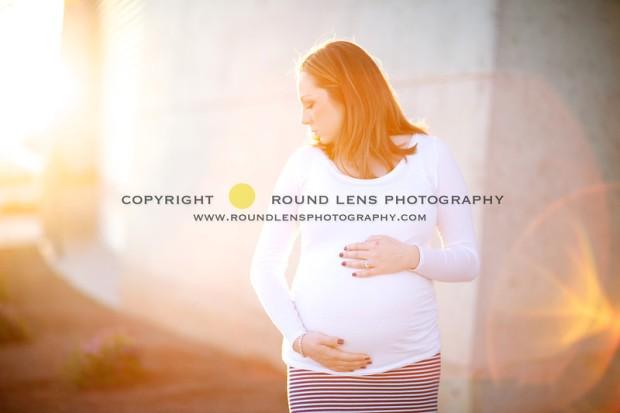 Sarah Maternity 42-L