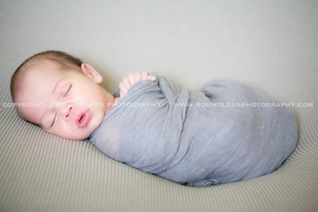 Carter Newborn 13-XL