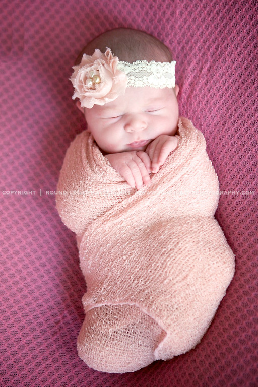 Celia Newborn 21-XL
