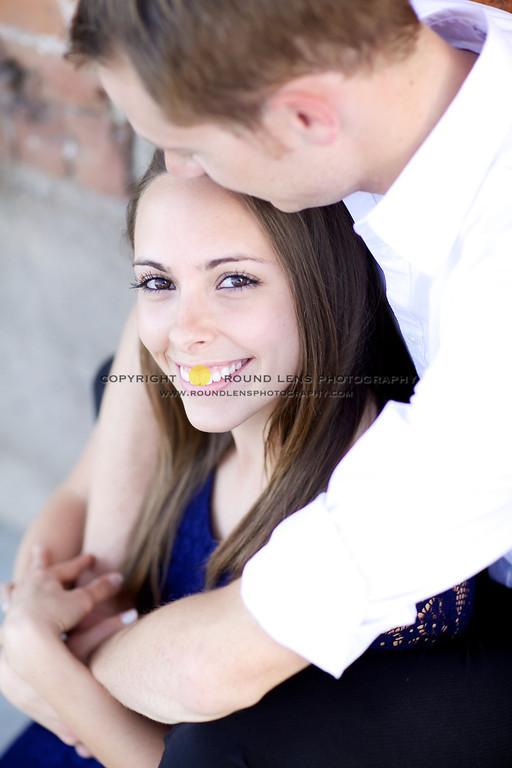 J&N Engagement 17-XL