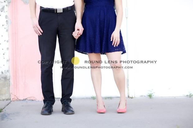 J&N Engagement 88-XL