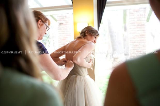 Mixan Wedding 127-L