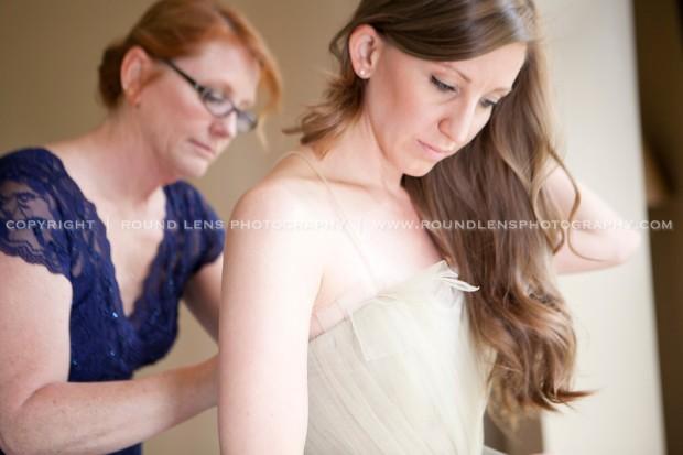 Mixan Wedding 130-L