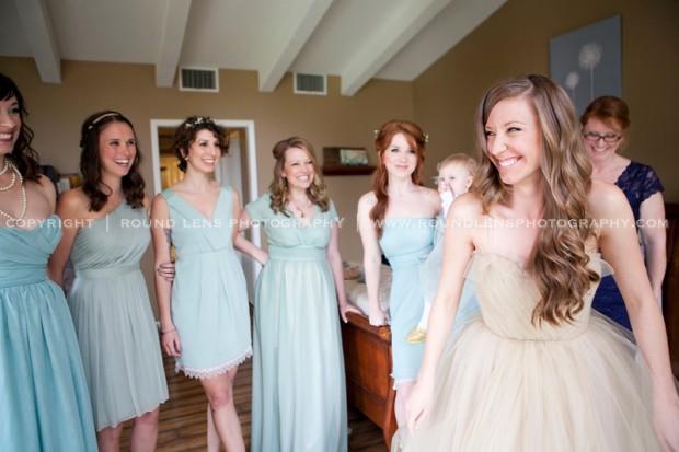 Mixan Wedding 140-L