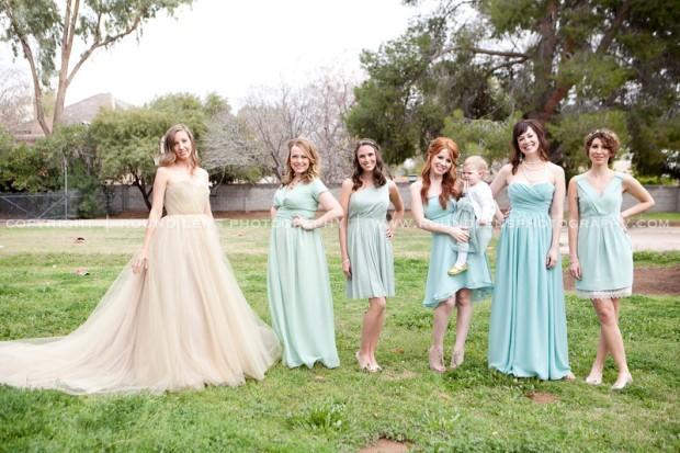 Mixan Wedding 152-L