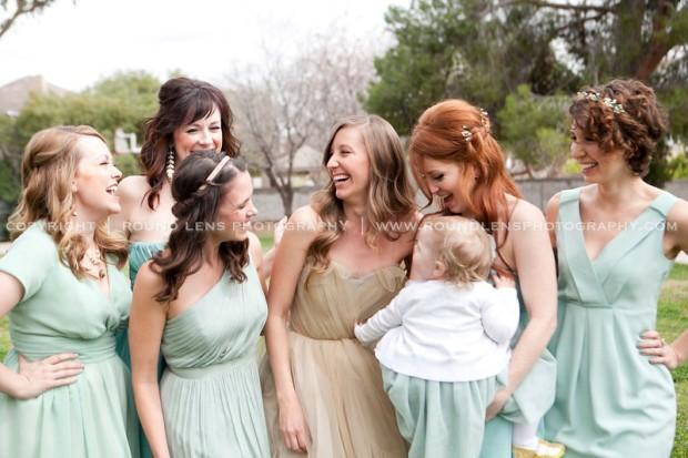Mixan Wedding 163-L
