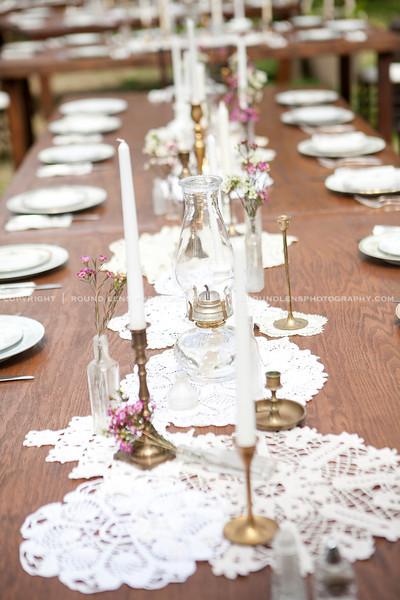 Mixan Wedding 166-L