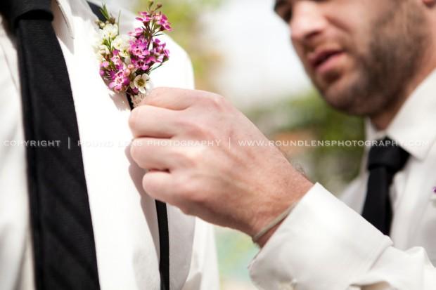 Mixan Wedding 193-L