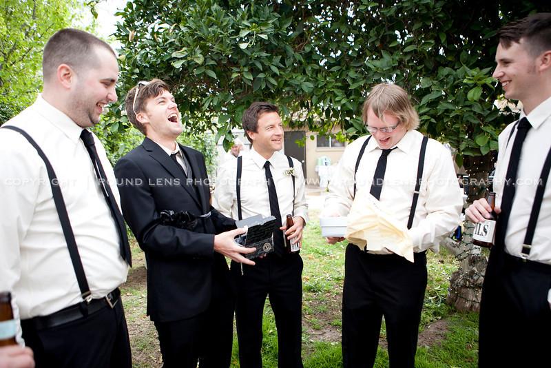Mixan Wedding 206-L