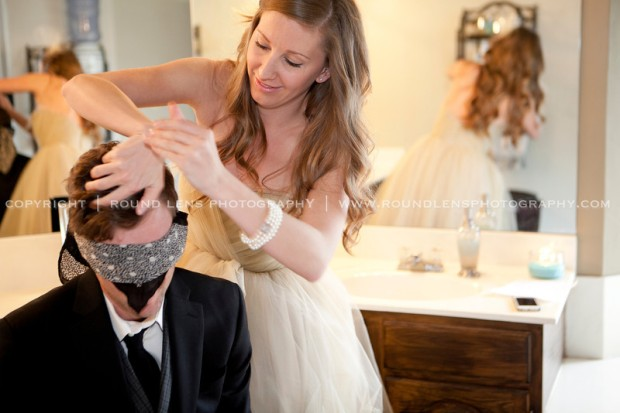Mixan Wedding 215-L