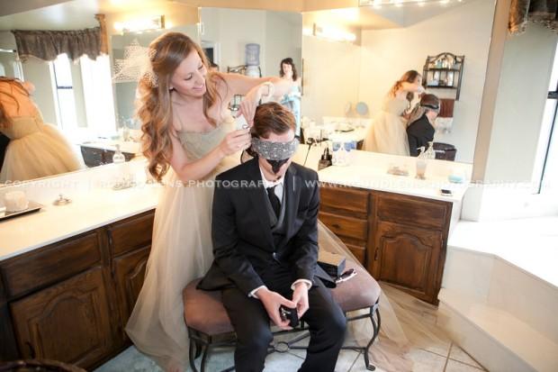 Mixan Wedding 218-L