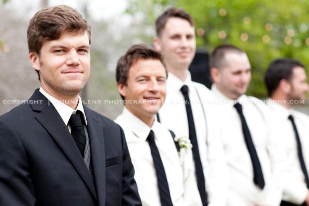 Mixan Wedding 252-L