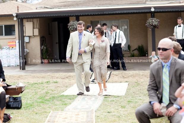 Mixan Wedding 261-L