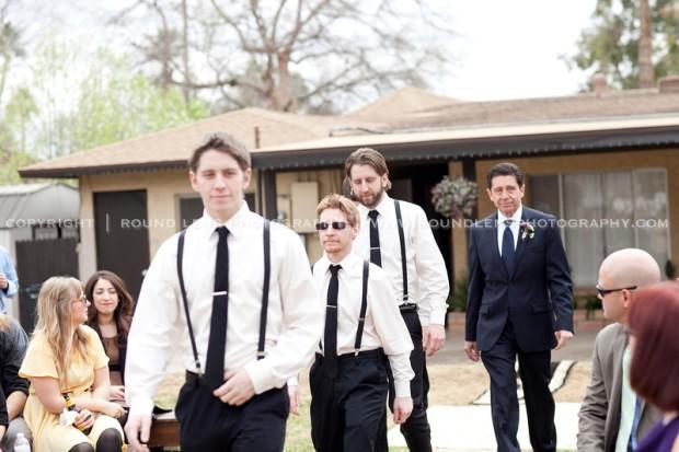 Mixan Wedding 273-L