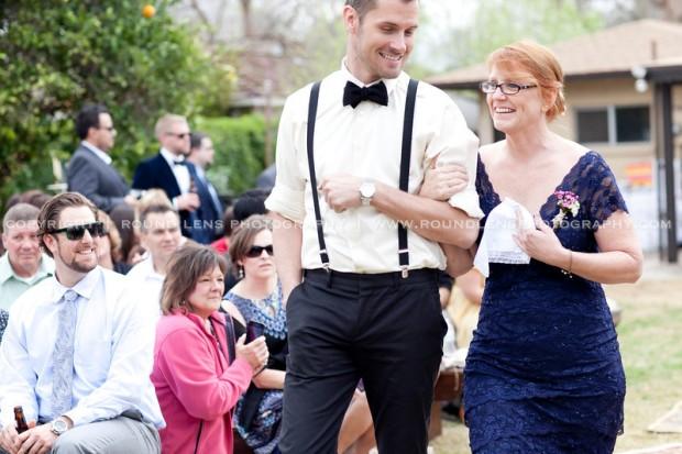 Mixan Wedding 281-L