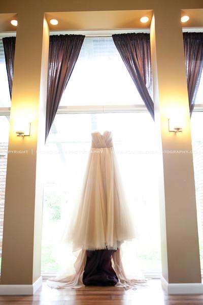 Mixan Wedding 31-L