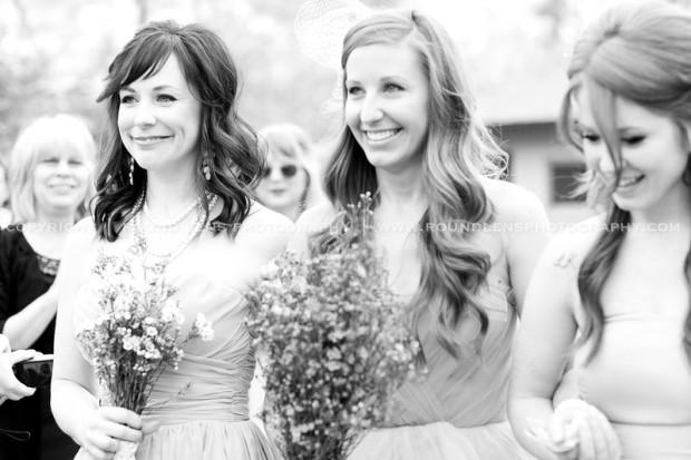 Mixan Wedding 319-L