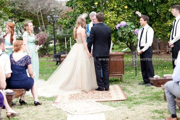 Mixan Wedding 325-L