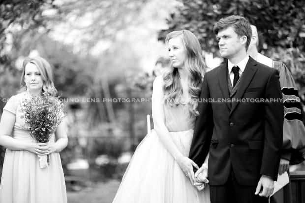 Mixan Wedding 348-L