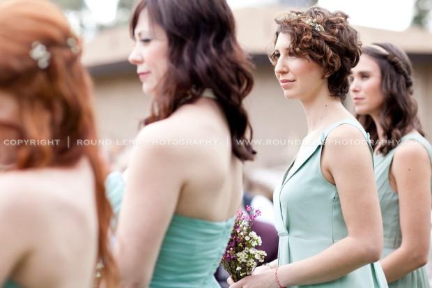 Mixan Wedding 357-L