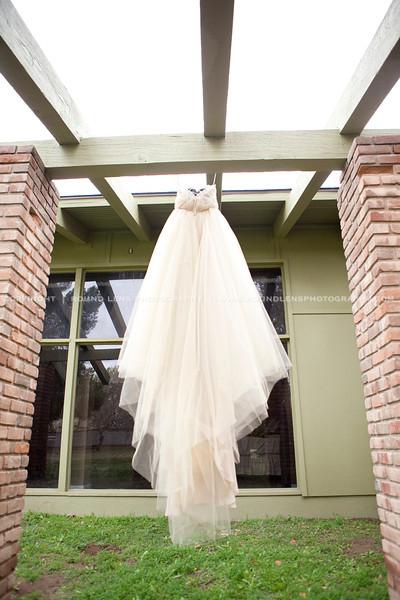 Mixan Wedding 36-L