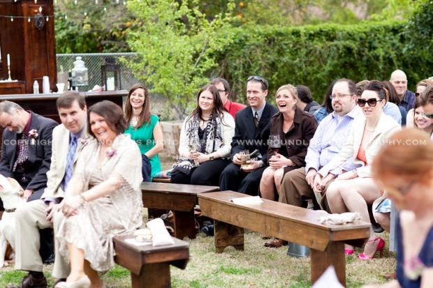 Mixan Wedding 374-L
