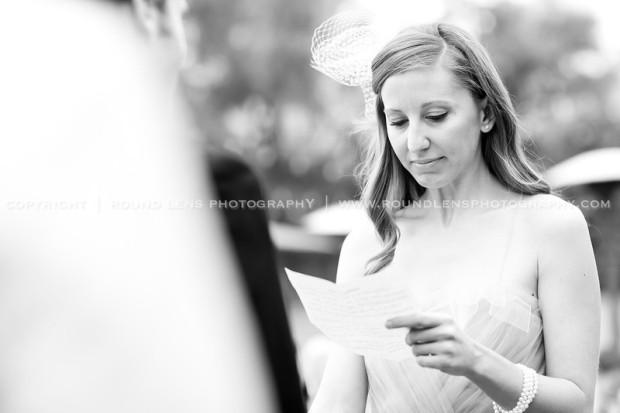 Mixan Wedding 384-L