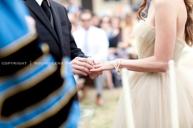 Mixan Wedding 387-L
