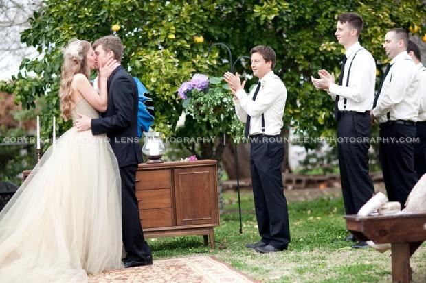 Mixan Wedding 409-L