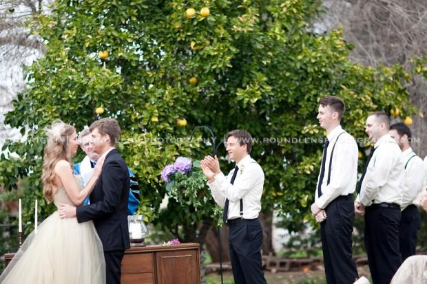 Mixan Wedding 415-L