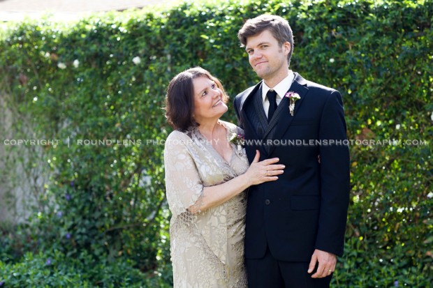 Mixan Wedding 476-L