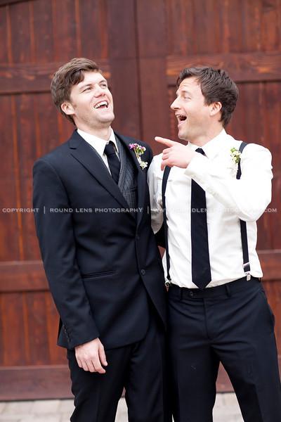 Mixan Wedding 596-L