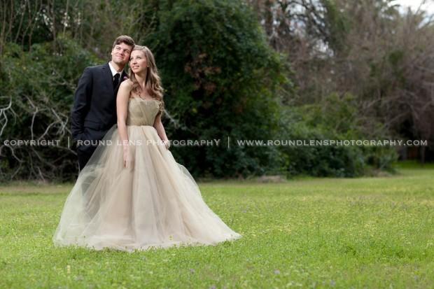 Mixan Wedding 619-L