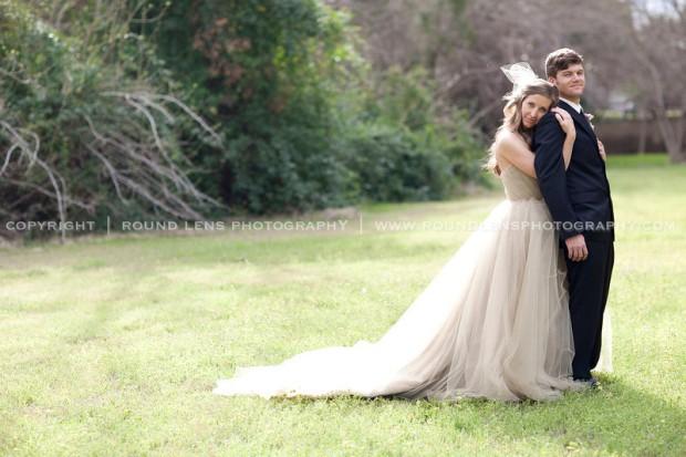 Mixan Wedding 625-L