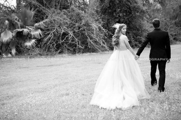 Mixan Wedding 627-L