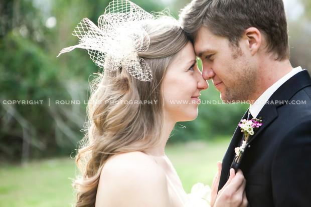 Mixan Wedding 641-L