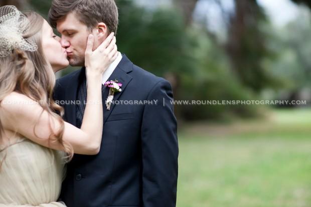 Mixan Wedding 674-L