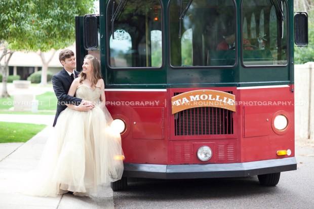 Mixan Wedding 704-L